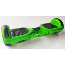 Hoverboard HB-01 6,5 green