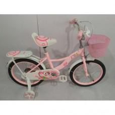 """Bicicletă copii 14"""" VL - 309"""