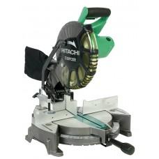 Fierastrău pentru taieri inclina Hitachi C10FCE2-NS