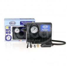 Compresor auto Alca Nonstop (220000)