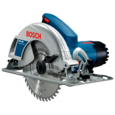 Fierăstrău circular Bosch GKS 190 (0601623000)