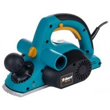 Rindea electrica Bort BFB-710 N