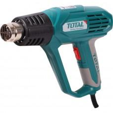 Fen tehnic Total TB1206