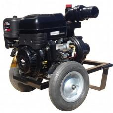 Motopompa Briggs & Stratton DWP 420 BS4