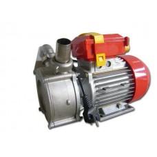 Электронасос для перекачки подсолн. масла NOVAX, 14-M Oil 230 Va.c. HP 0.60 , 900 литров/ч, Италия (800000)