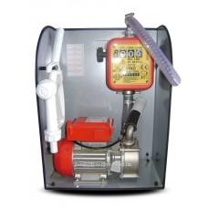 Аппарат для разлива с соплом на 20 мм (350000)