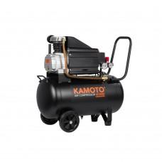 Compresor Kamoto AC 2050