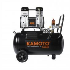 Compresor de aer KAMOTO AC1550F (fara ulei)