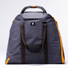 Geantă convertibilă O-Grill LIVE Bag 700