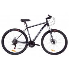 Bicicletă Formula Thor 1.0 29