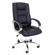 Офисное кресло Deco BX-1130 Black