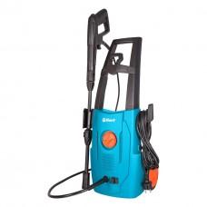 Maşina de curăţat cu înaltă presiune Bort BHR-1600-SC