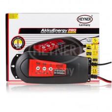 Зарядное устройство Heyner 927130