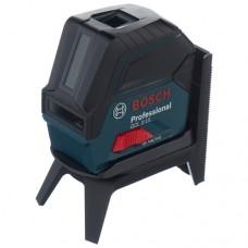 Nivela laser Bosch GCL 2-15 (0601066E00)