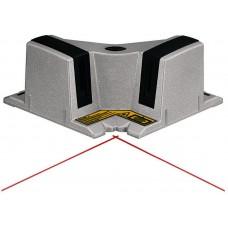 Nivela laser DeWalt DW060K