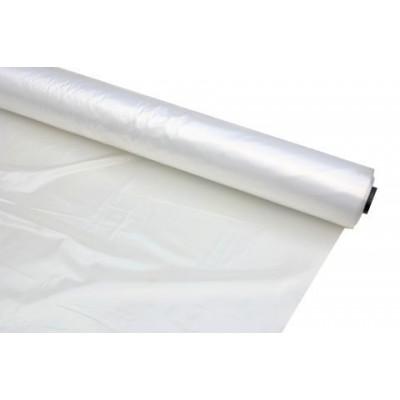 Pelicula transparenta 100 microni/50m H6