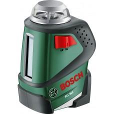 Nivela laser Bosch PLL 360 (603663020)