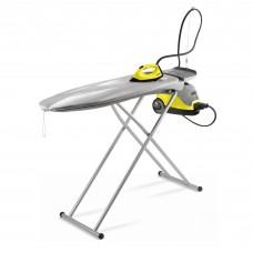 Masă de călcat Karcher SI 4 EasyFix Iron