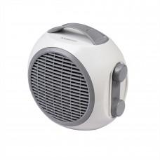 Incalzitor cu ventilator Kamoto FH2000D