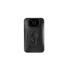 Camera video sport Transcend DrivePro Body 10