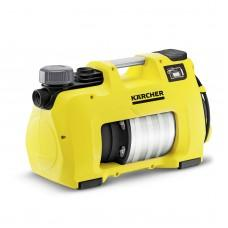 Насос Karcher BP 7 Home&Garden (1.645-356.0)