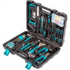 Set instrumente manuale 100buc BTK-100