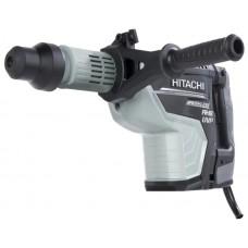 Ciocan rotopercutor Hitachi Hikoki DH45MENSZ