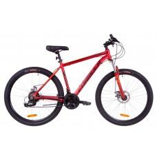 Bicicletă Formula Thor 2.0 27.5