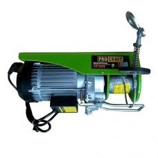 Electropalan ProCraft TP500