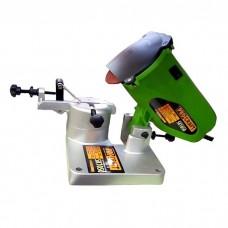 Masina de ascutit lanturi drujba Procraft SK1050