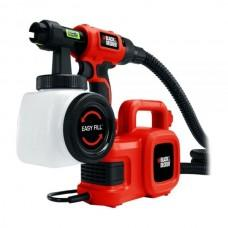 Aerograf Black&Decker HVLP400