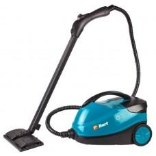 Curățitor de abur Bort BDR-2500 RR