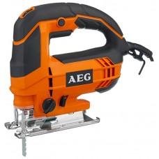 Ferastrau pendular AEG STEP80 700W