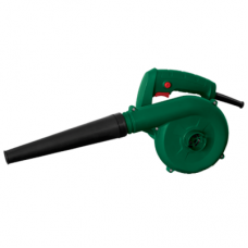 Suflantă de frunze DWT LS-550 (Mini)