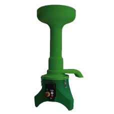 Zdrobitor de fructe electric Grifo AM1