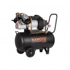Compresor Kamoto AC 3050