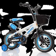 Bicicletă copii 14 VL-269