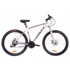Bicicletă Formula Thor 1.0 27.5