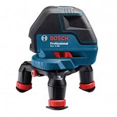 Nivela laser Bosch GLL 3-50 Multiline (601063800)