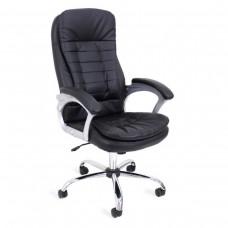 Офисное кресло Deco BX-0025 Black