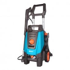 Maşina de curăţat cu înaltă presiune Bort BHR-2100-PRO