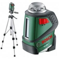 Nivela laser Bosch PLL 360 Set (0603663001)