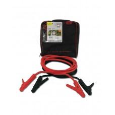 Cablu de pornire Heyner Starthilfekabel (404700)