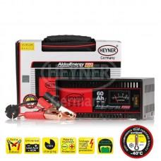 Зарядное устройство Heyner 930600