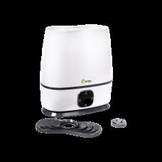 Umidificator de aer Overmax 6.0 White/Grey