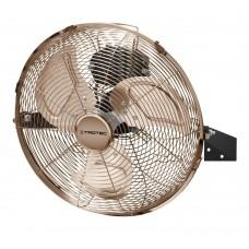 Ventilator de podea Trotec TVM 13
