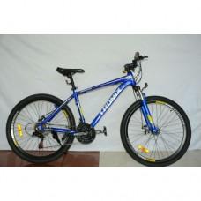Bicicletă Tronix VL-286