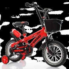 Bicicletă copii 14 VL - 270