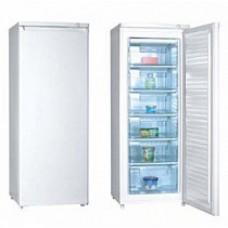 Морозильник Midea 230-FN White