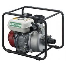 Motopompa Hitachi A160E